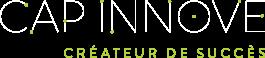 Cap Innove Logo